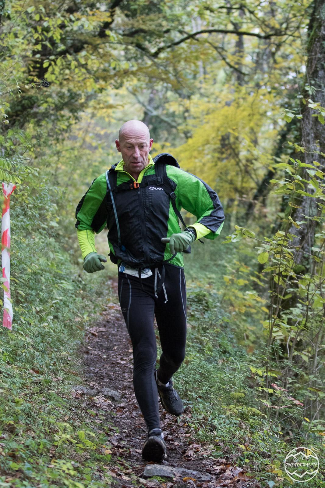 Trail Arclusaz 2019-528