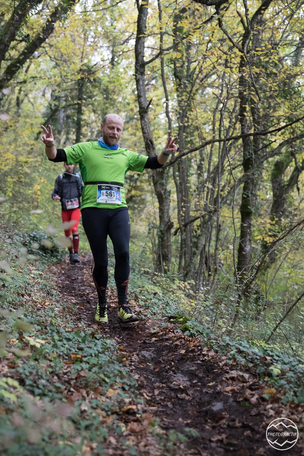 Trail Arclusaz 2019-519