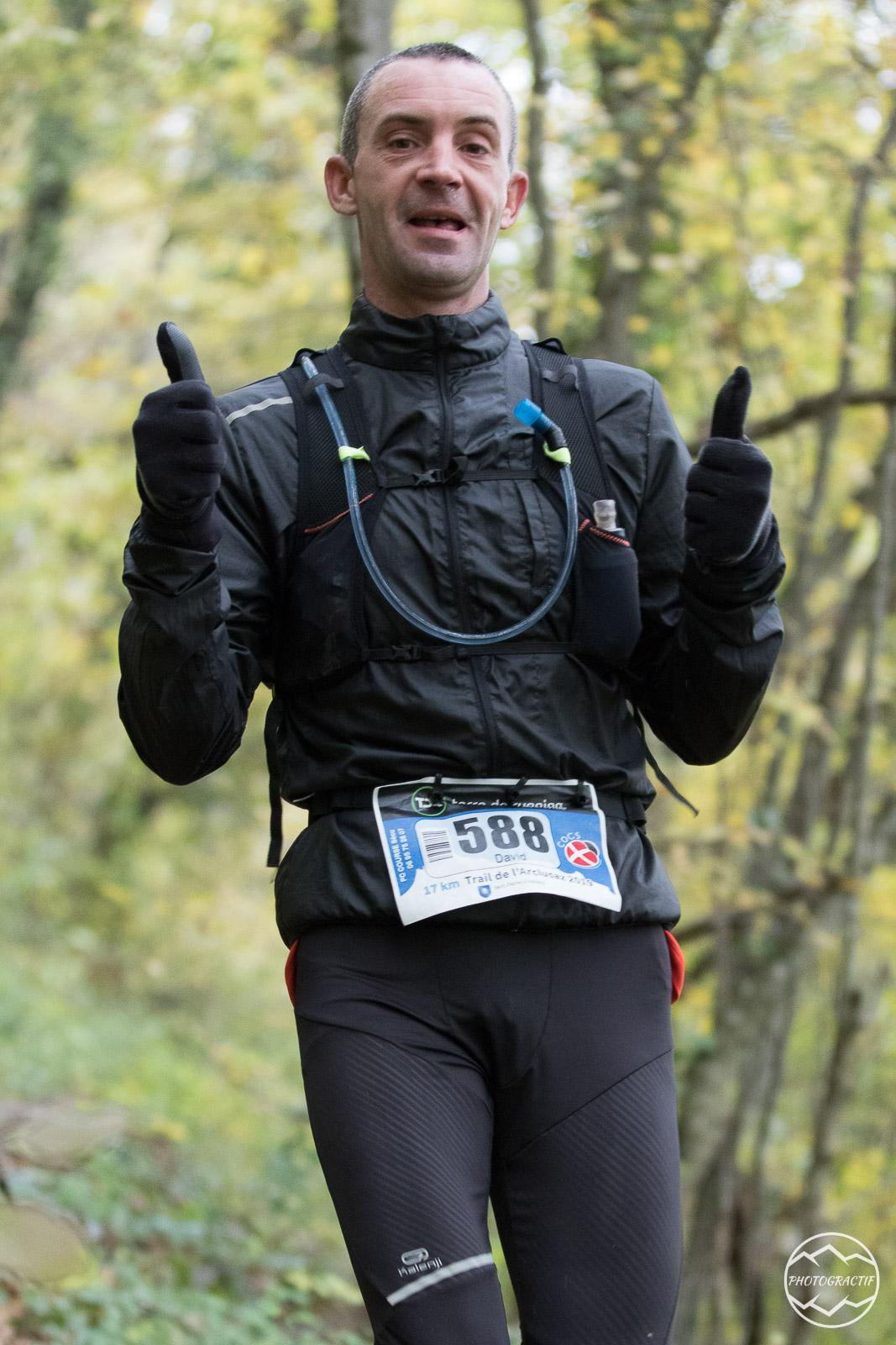 Trail Arclusaz 2019-512