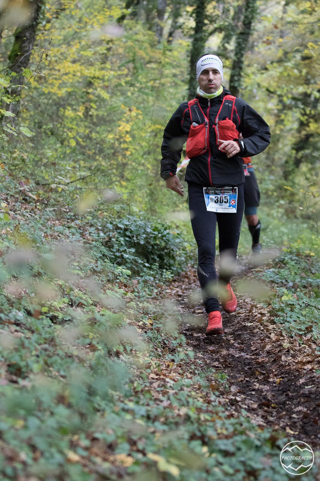 Trail Arclusaz 2019-504