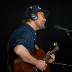 Mon, 18/11/2019 - 4:17pm - Hiss Golden Messenger Live in Studio A, 11.18.19 Photographer: Gus Philippas