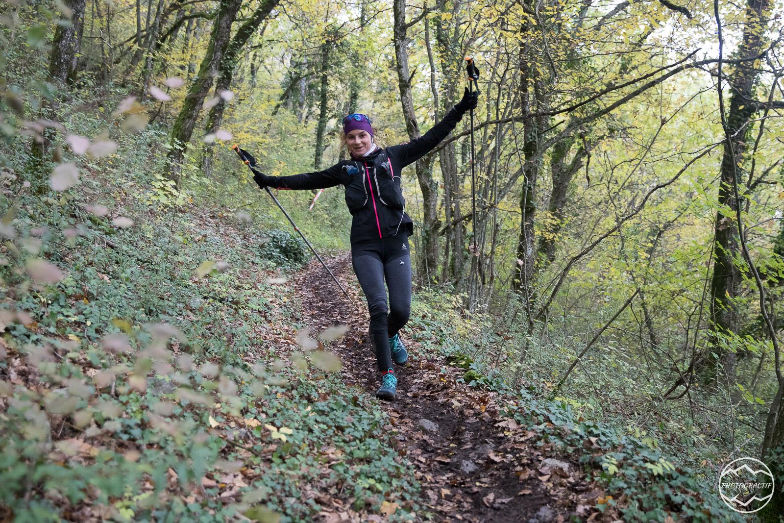 Trail Arclusaz 2019-486