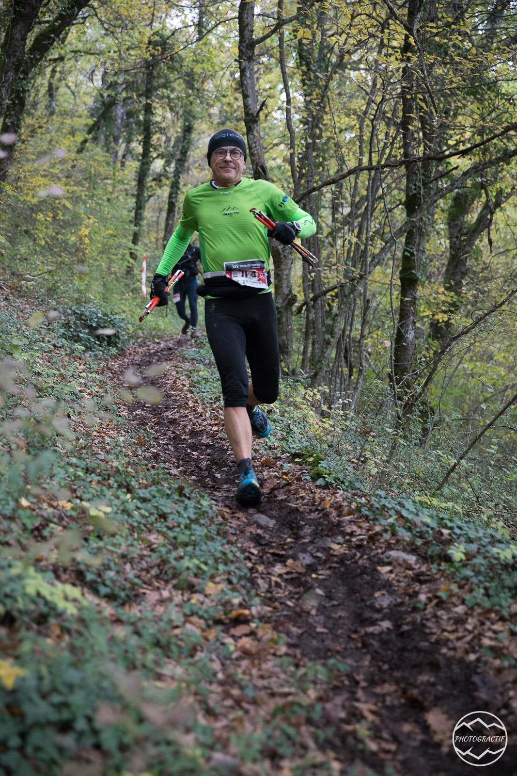 Trail Arclusaz 2019-483