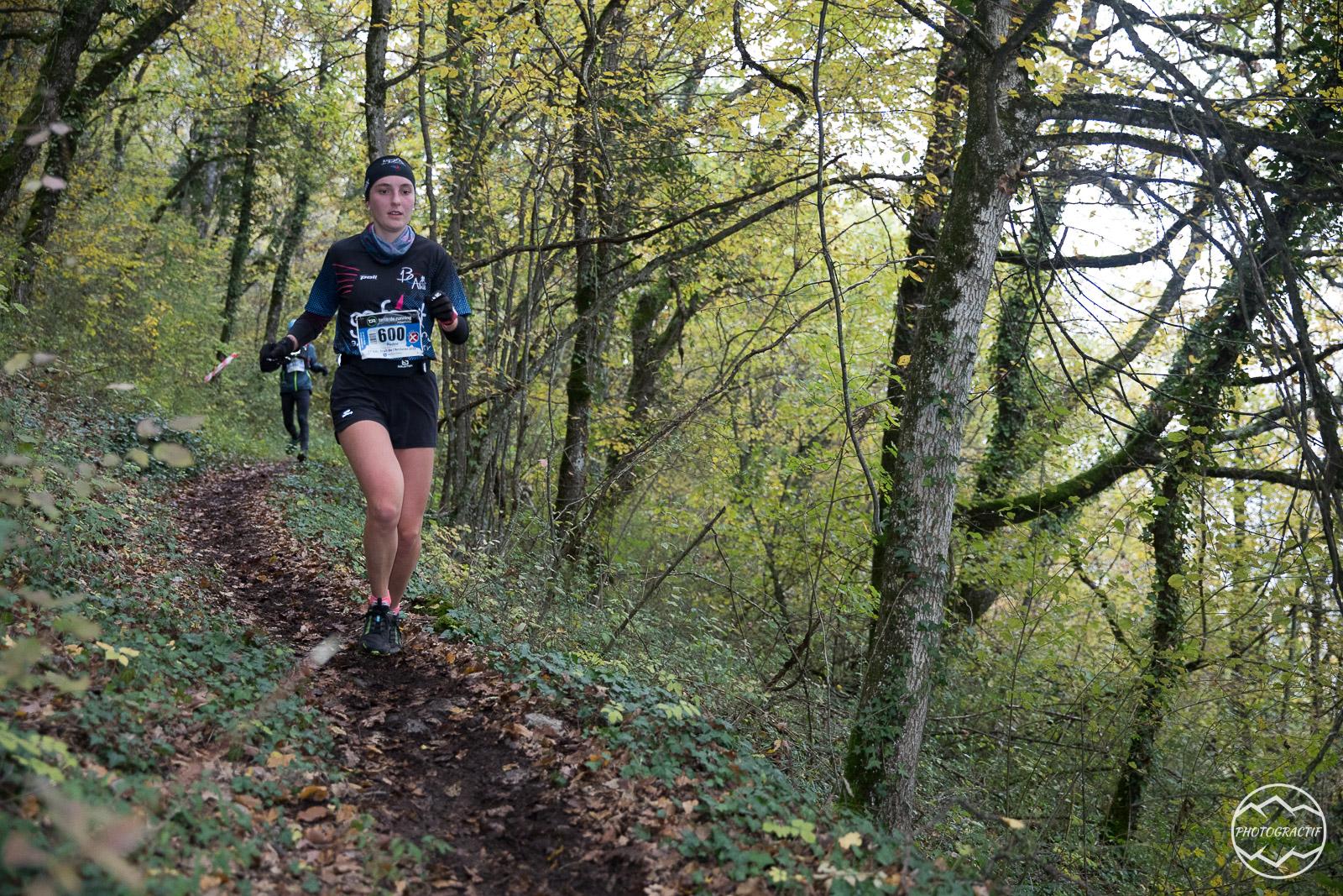 Trail Arclusaz 2019-479