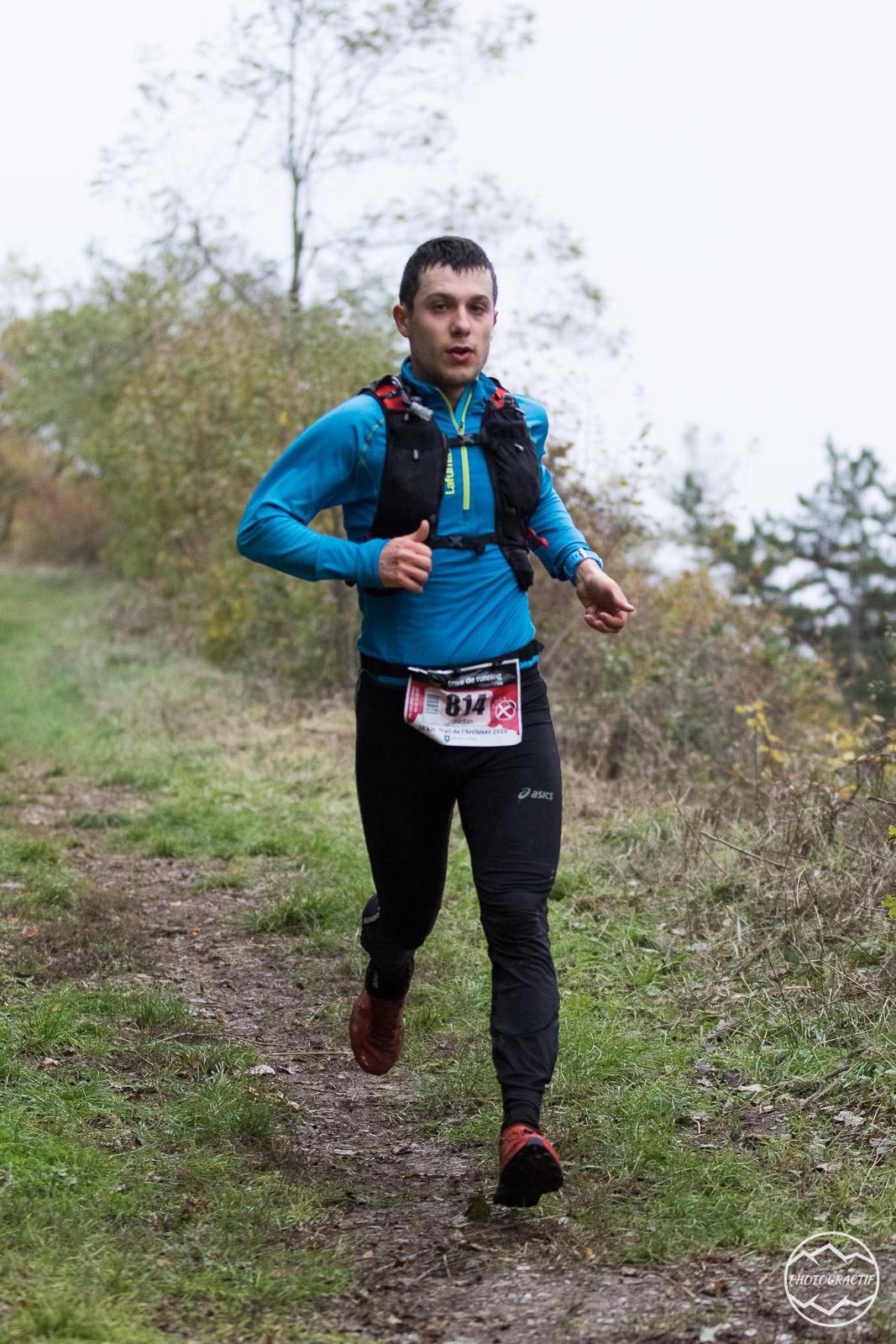 Trail Arclusaz 2019-317