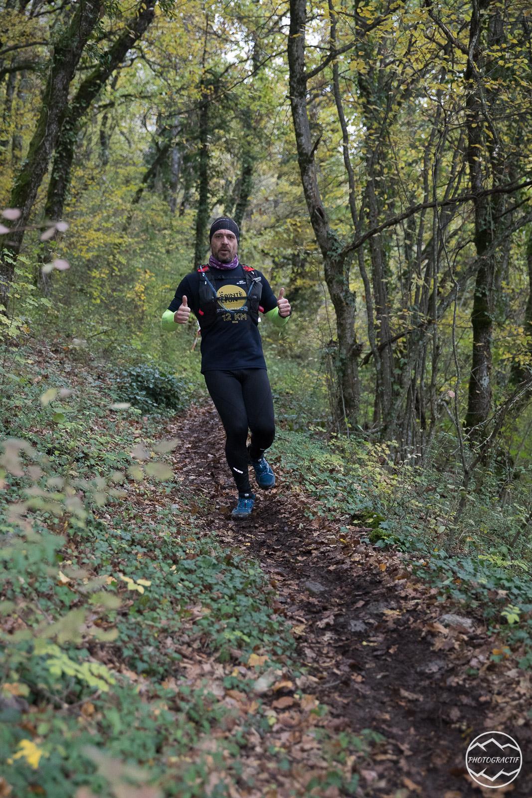 Trail Arclusaz 2019-474
