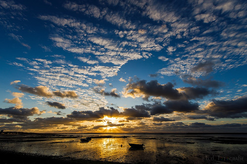 sunsetssunrises sunsetssunrisesaroundtheworld121countries sonnenaufgang sunrise clouds cloudsstormssunsetssunrises wolken meer sea wasser water capecod provincetown massachusetts usa amerika canoneosr tamronsp1530mmf28divcusd landscape landschaft