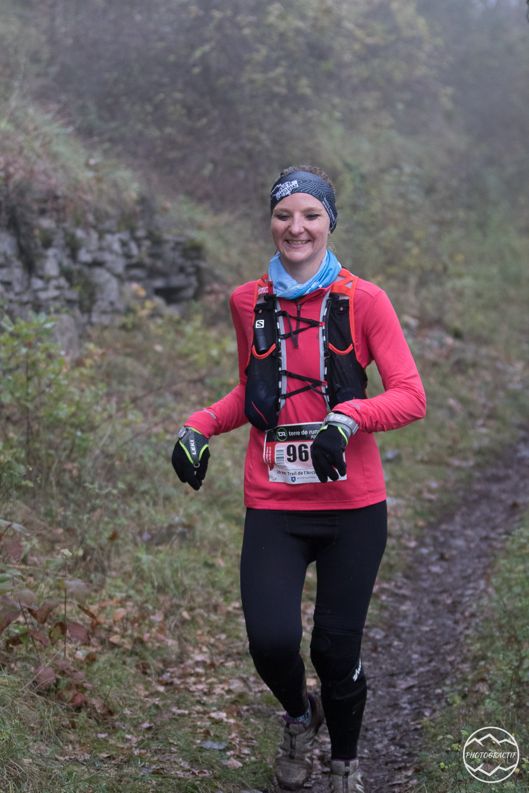 Trail Arclusaz 2019-735
