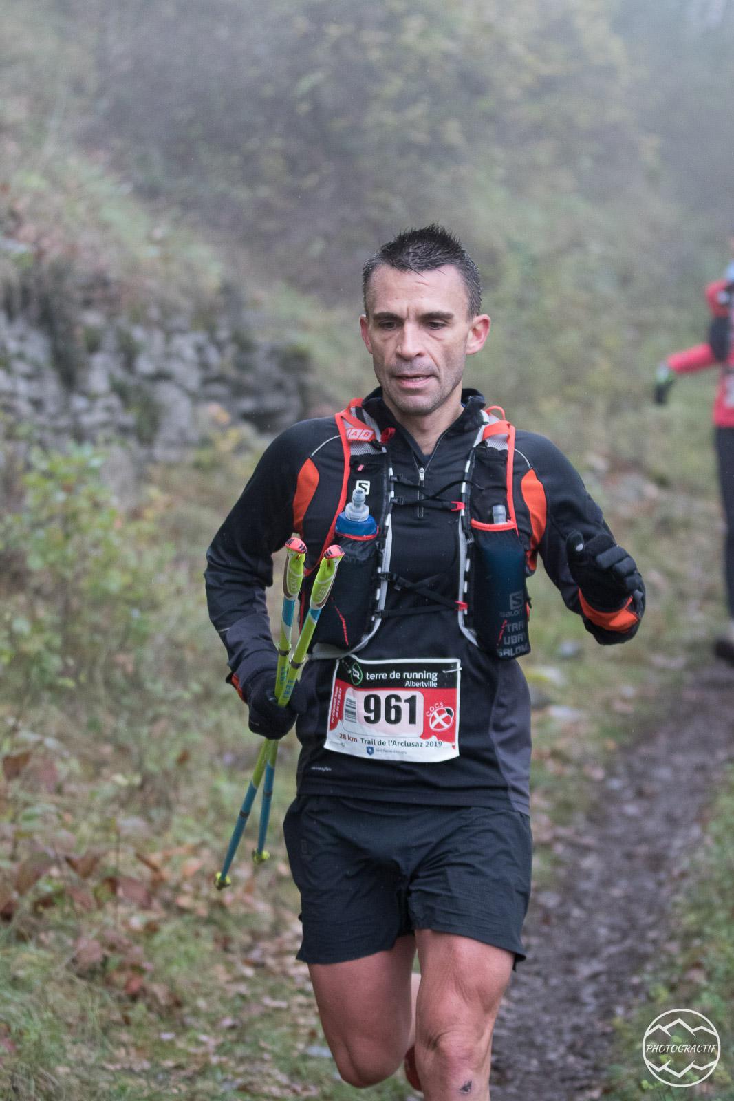 Trail Arclusaz 2019-734