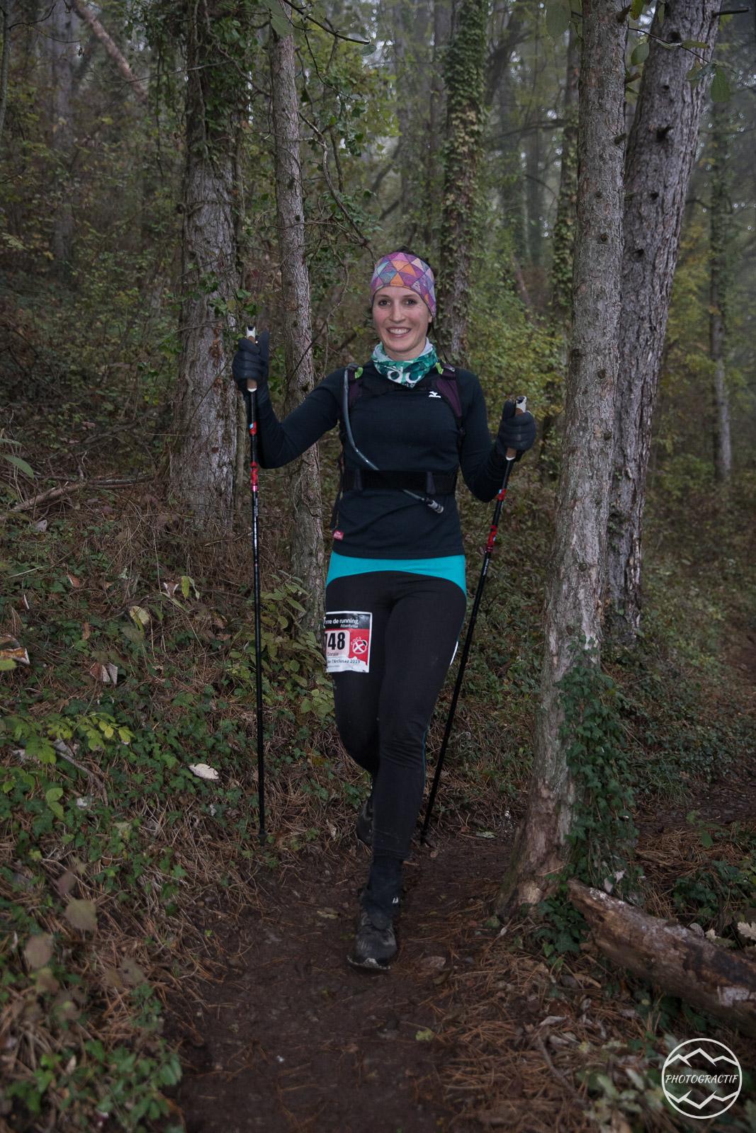 Trail Arclusaz 2019-732