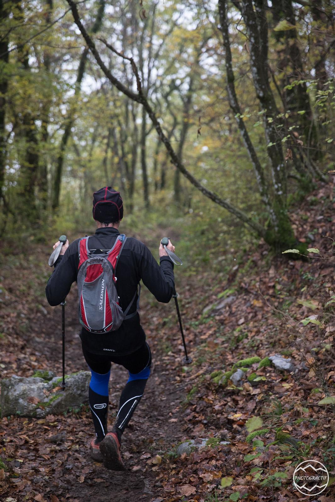 Trail Arclusaz 2019-731