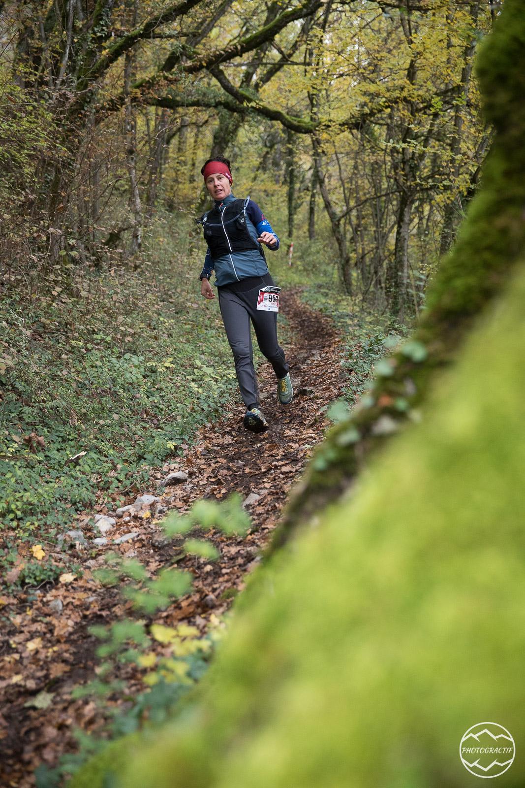 Trail Arclusaz 2019-458
