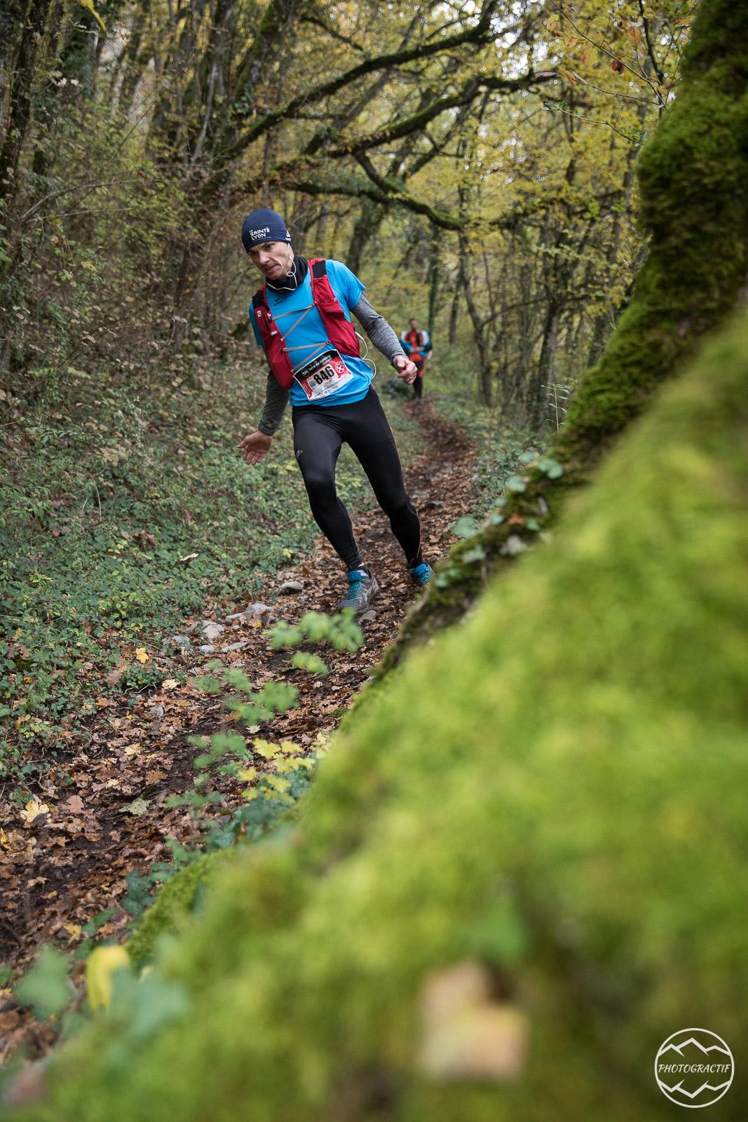 Trail Arclusaz 2019-451