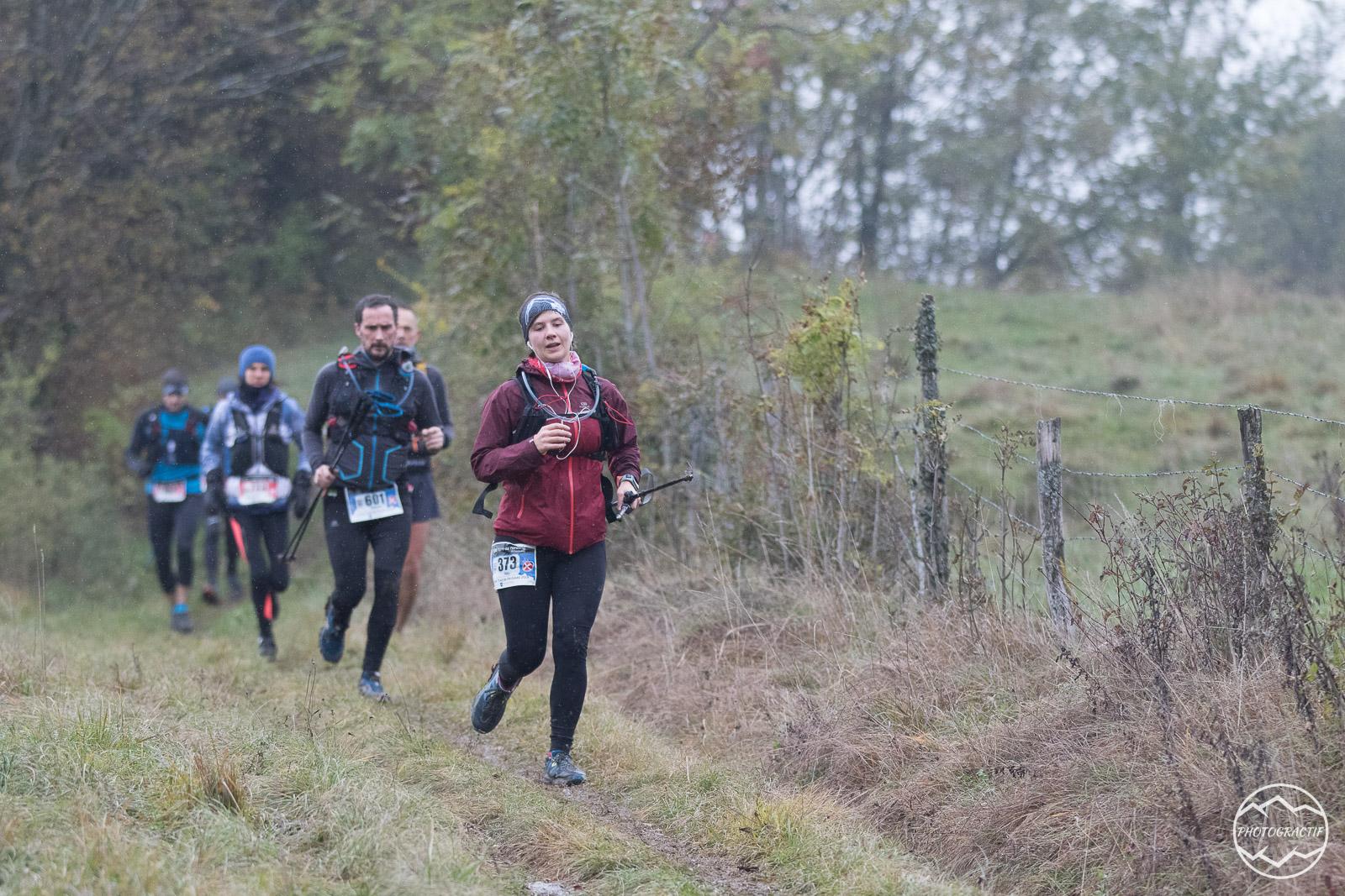 Trail Arclusaz 2019-720