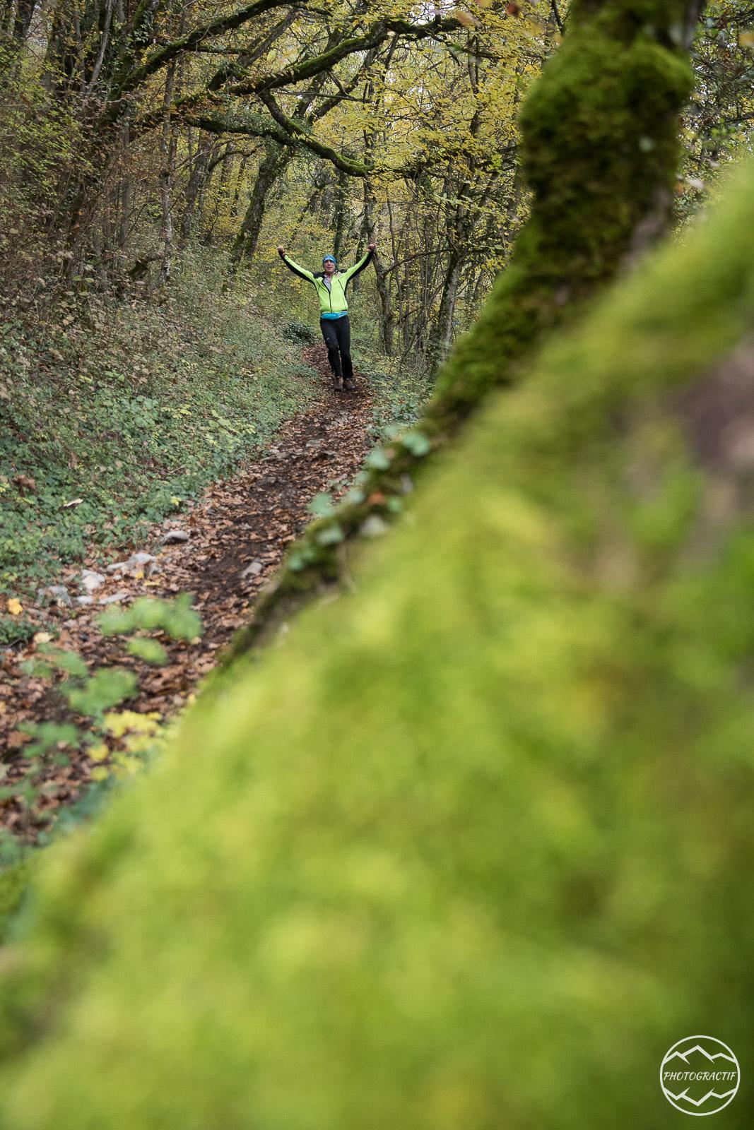 Trail Arclusaz 2019-449