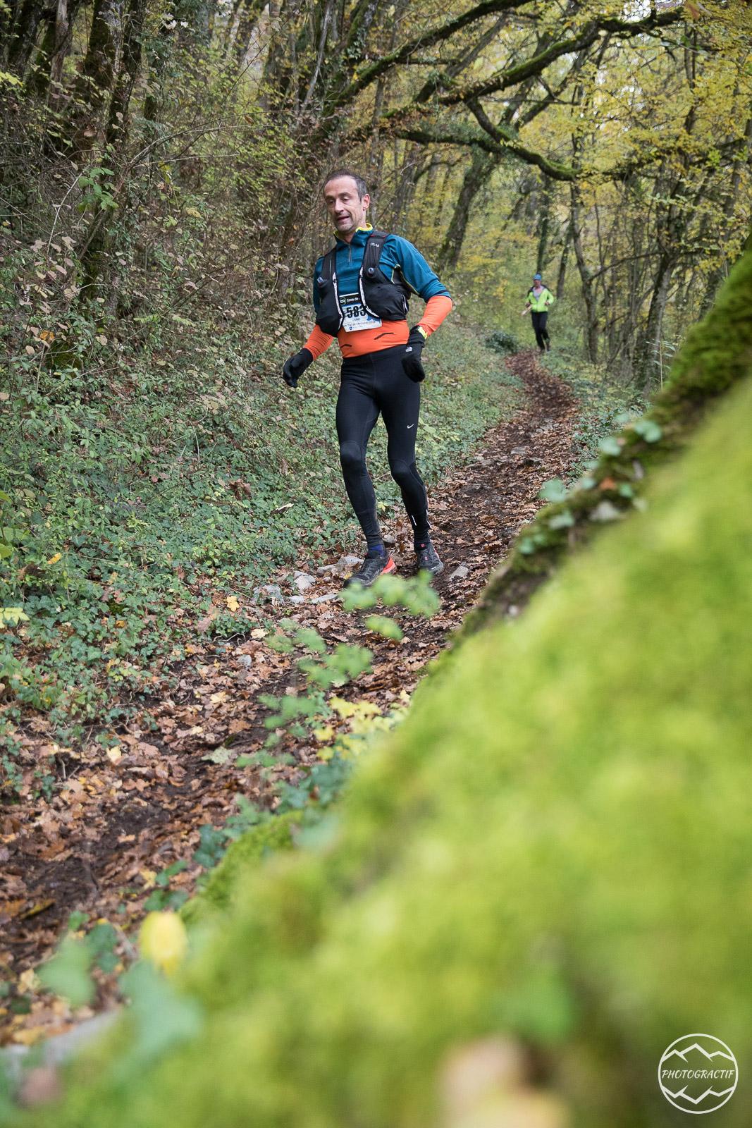 Trail Arclusaz 2019-448