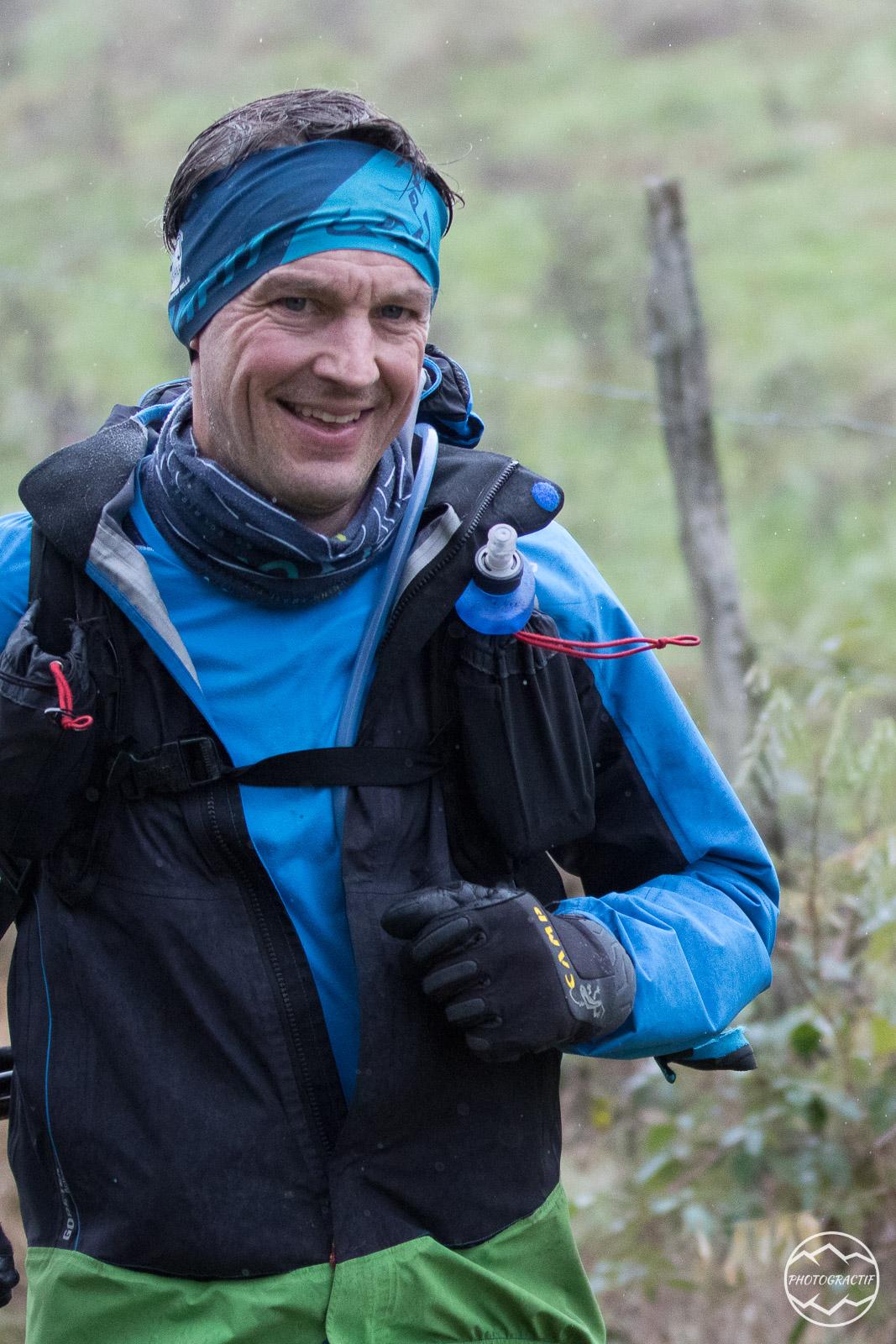 Trail Arclusaz 2019-716