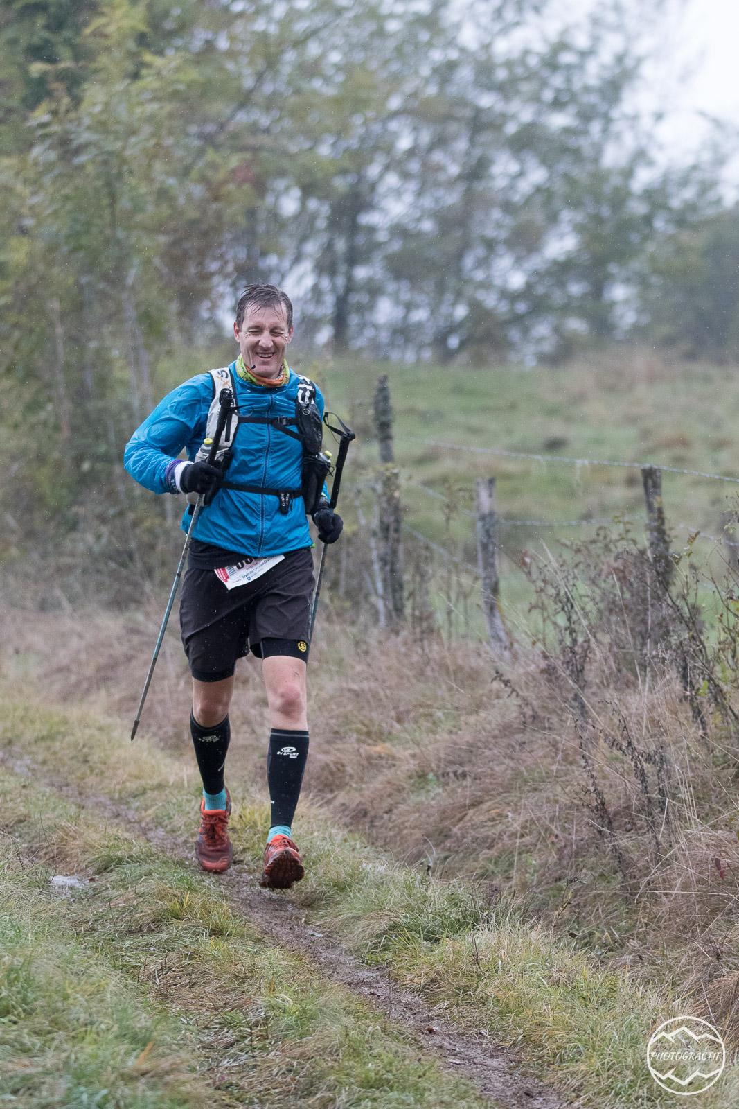Trail Arclusaz 2019-713