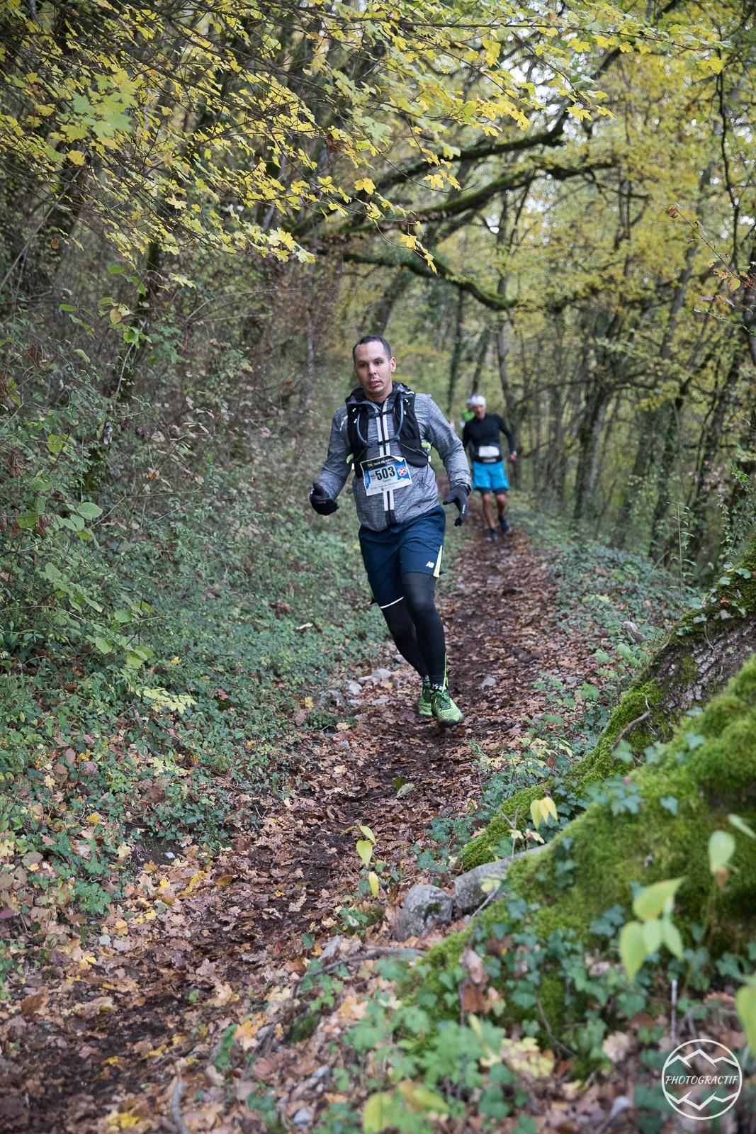Trail Arclusaz 2019-444