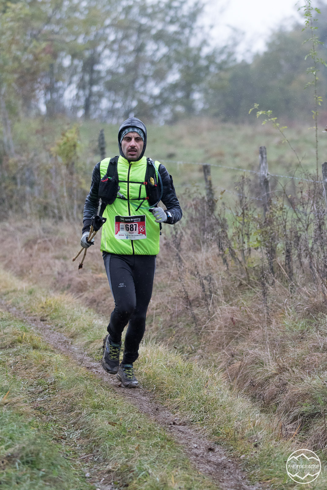 Trail Arclusaz 2019-711