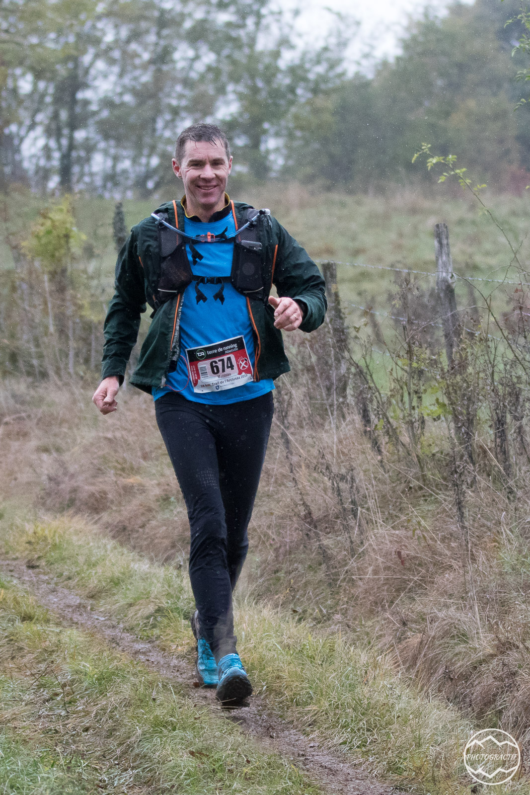 Trail Arclusaz 2019-708