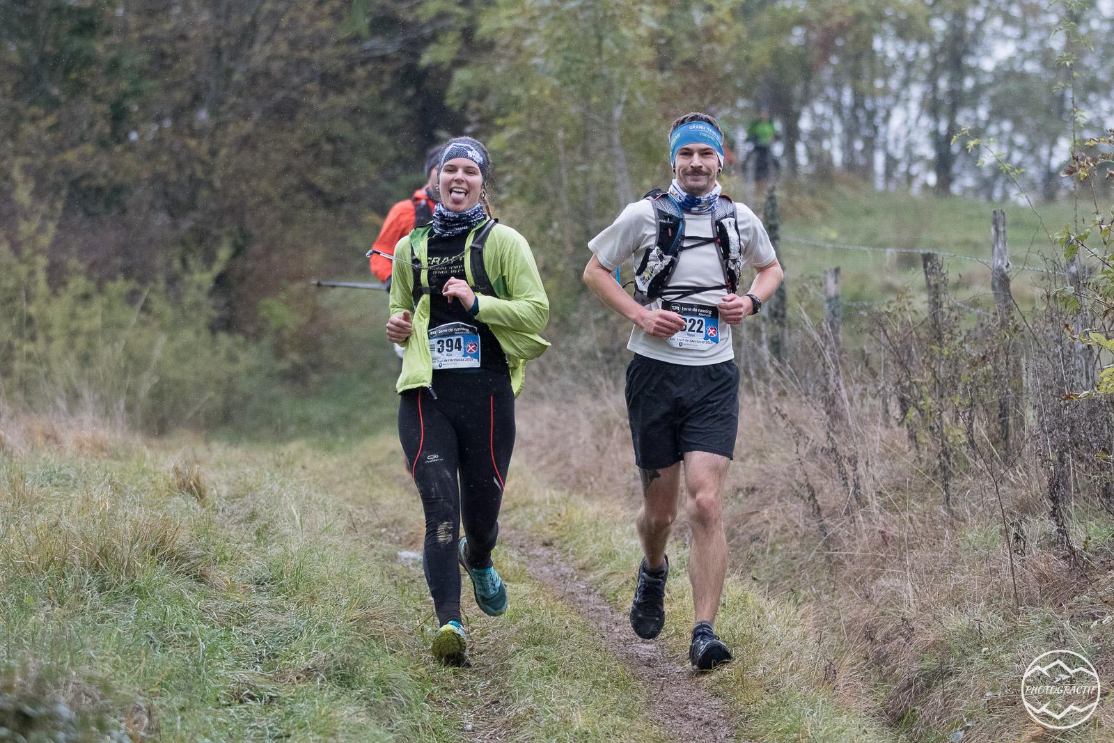 Trail Arclusaz 2019-699