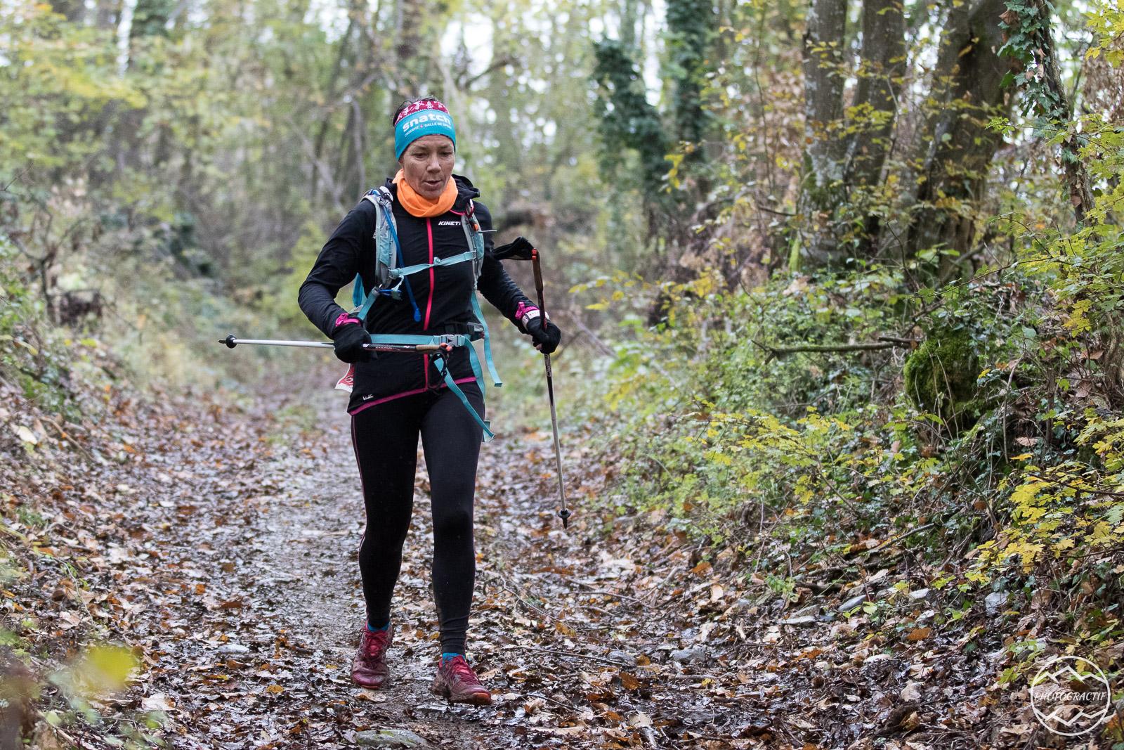 Trail Arclusaz 2019-688