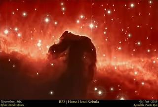 B33-111819-LHa3hr-RGB40m_EMr