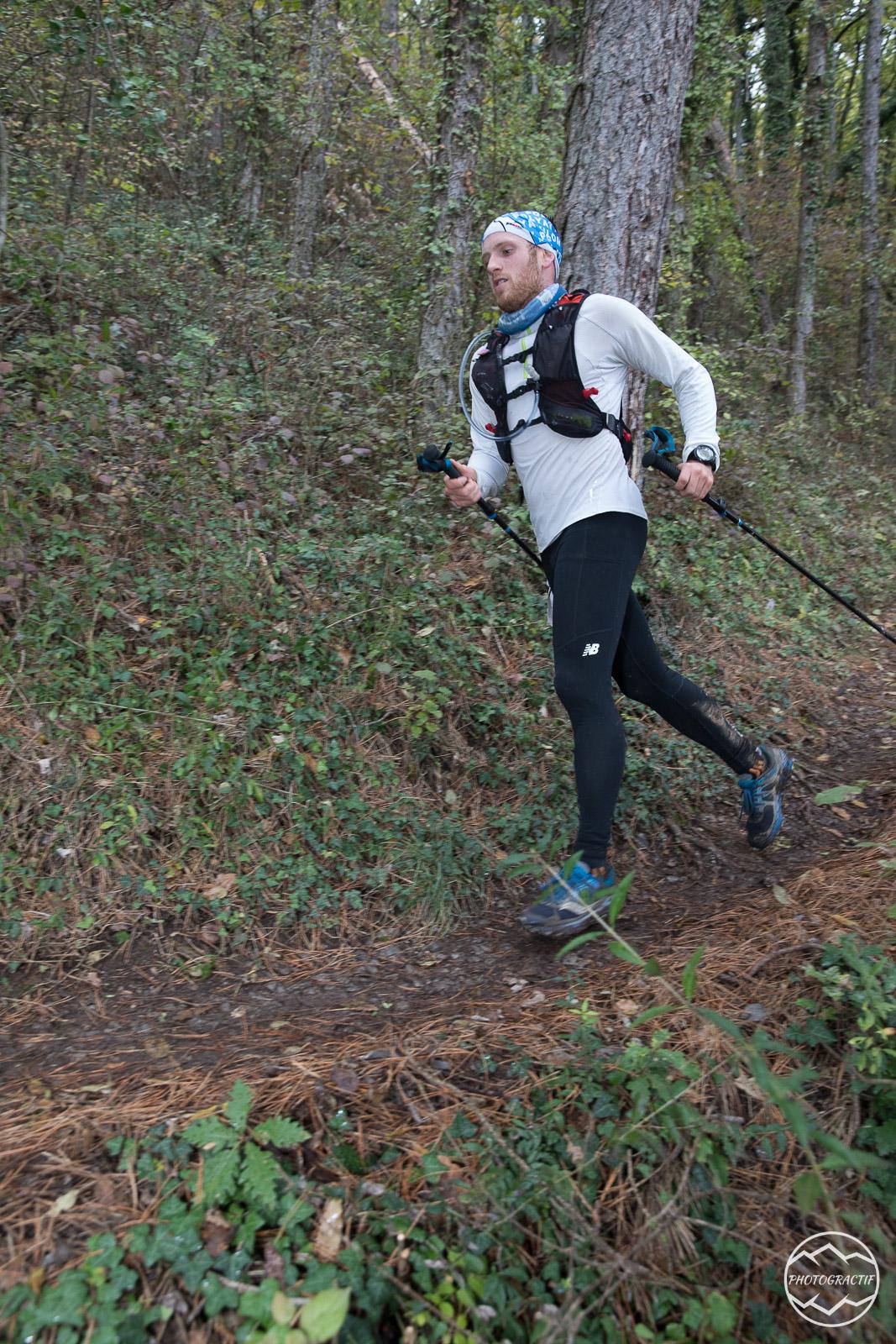 Trail Arclusaz 2019-418