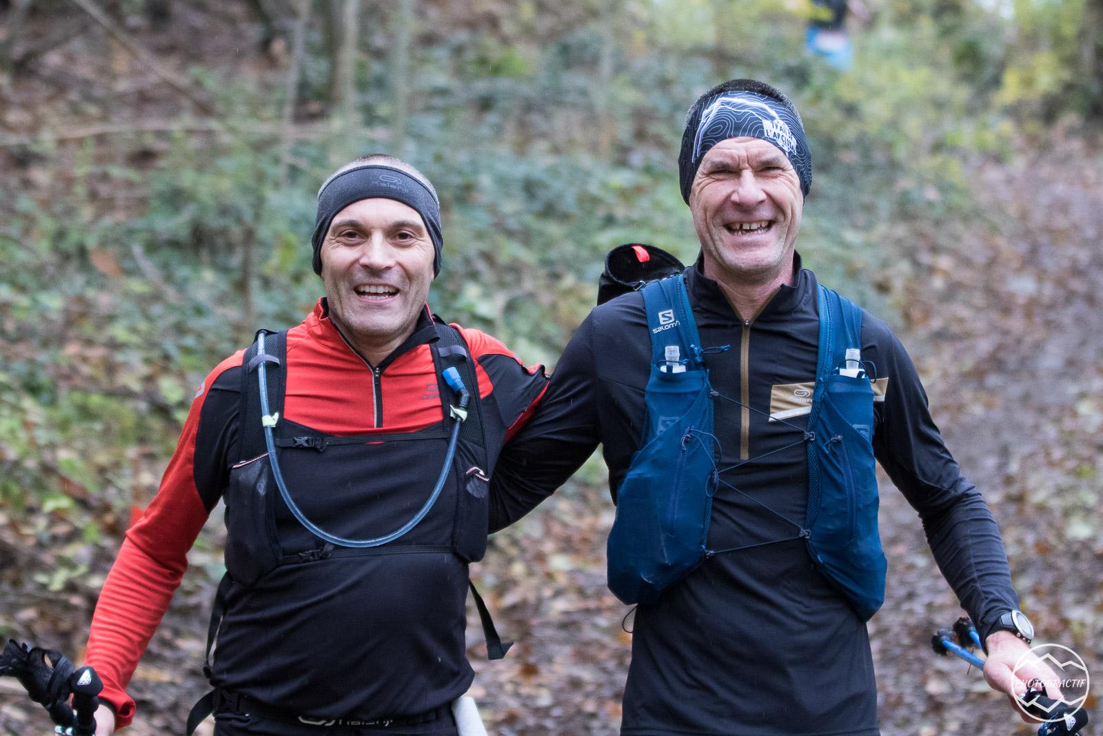 Trail Arclusaz 2019-670