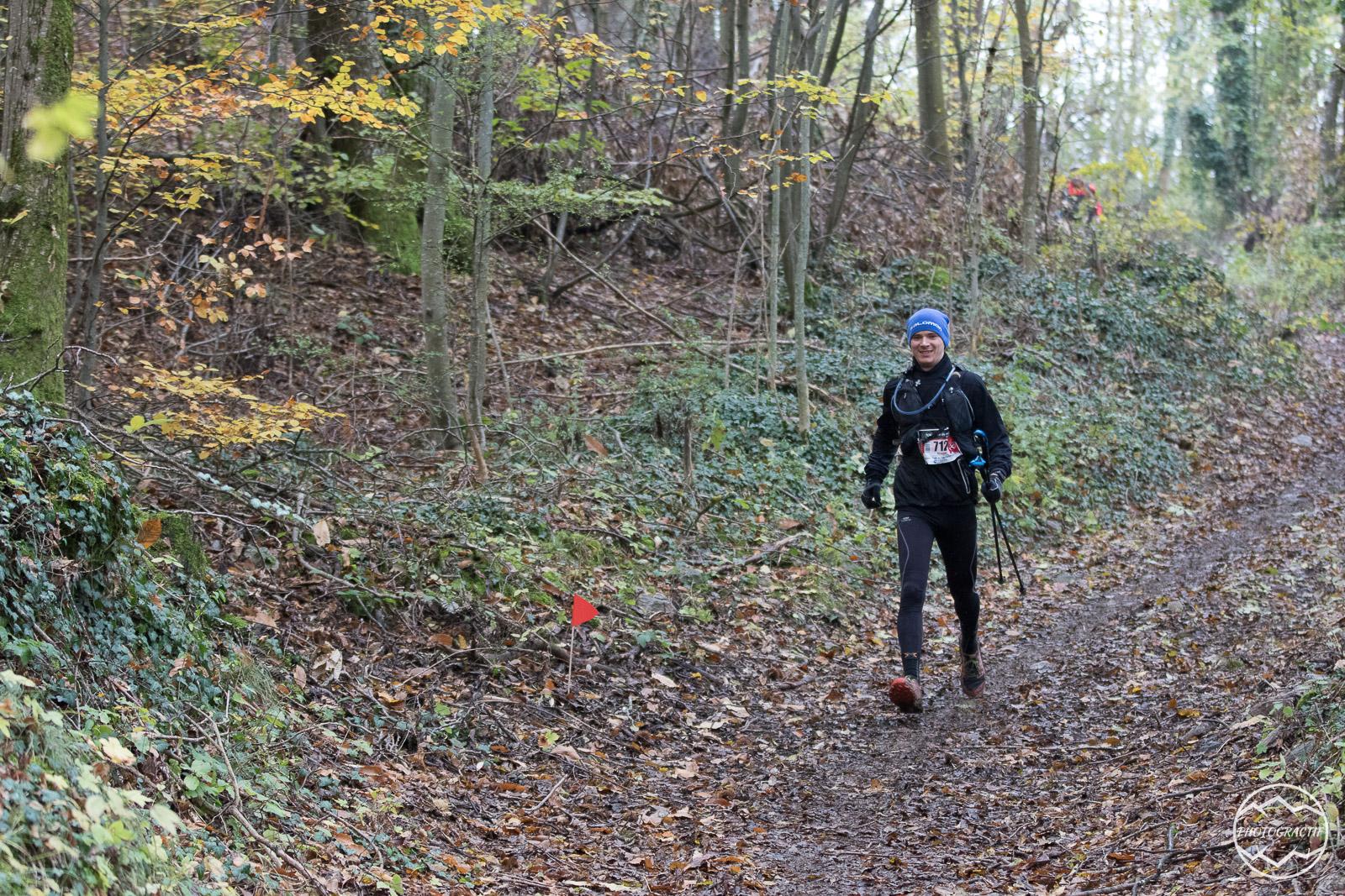Trail Arclusaz 2019-667
