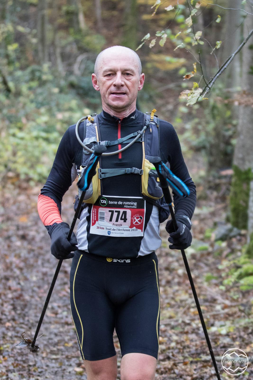Trail Arclusaz 2019-659