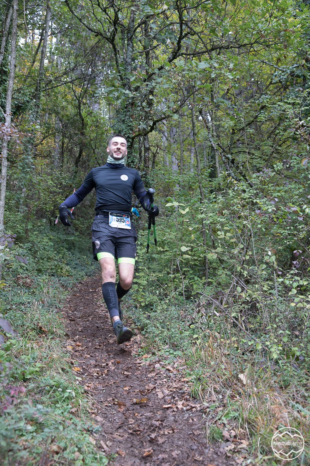 Trail Arclusaz 2019-405