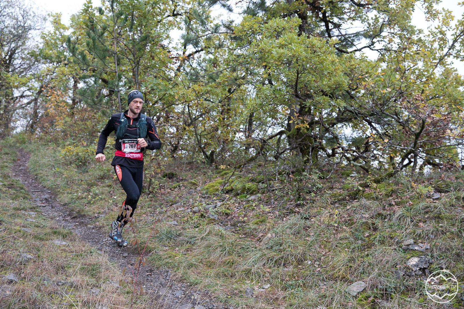 Trail Arclusaz 2019-393