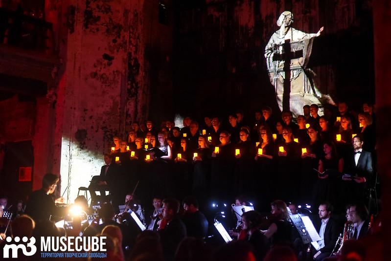 Mozart. Requiem_012