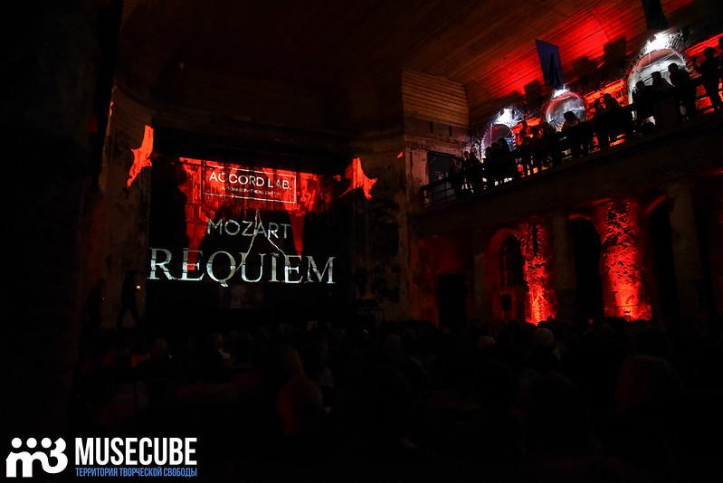 Mozart. Requiem_004