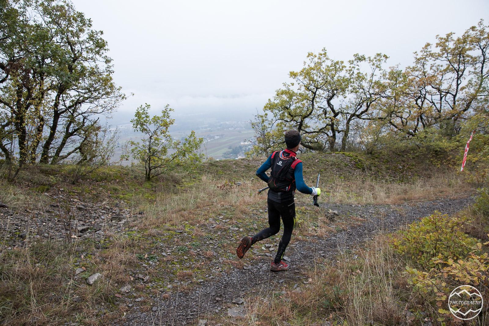 Trail Arclusaz 2019-386
