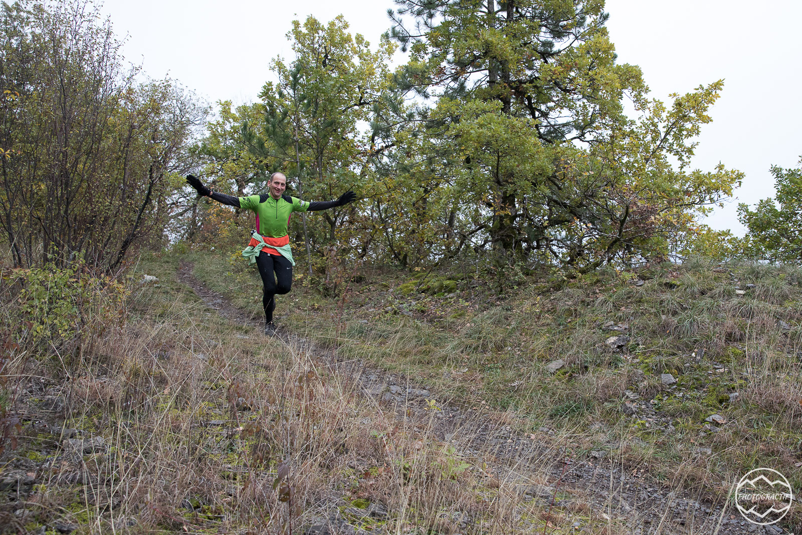 Trail Arclusaz 2019-391