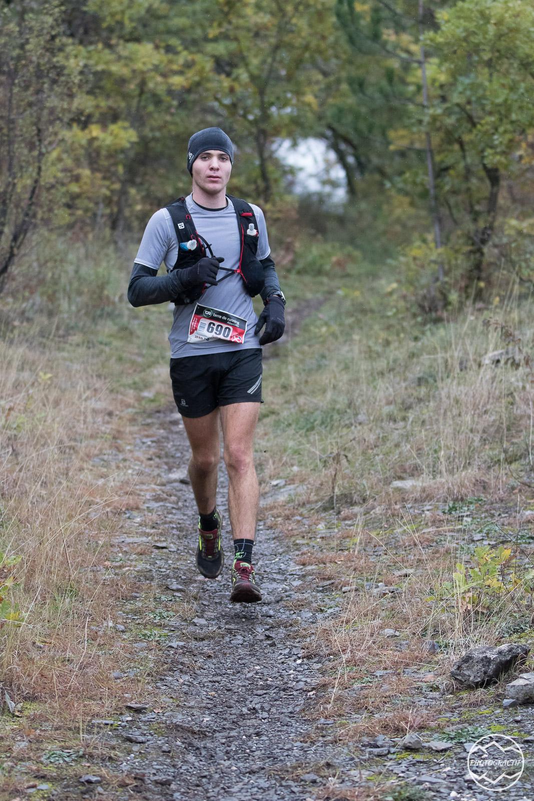 Trail Arclusaz 2019-378