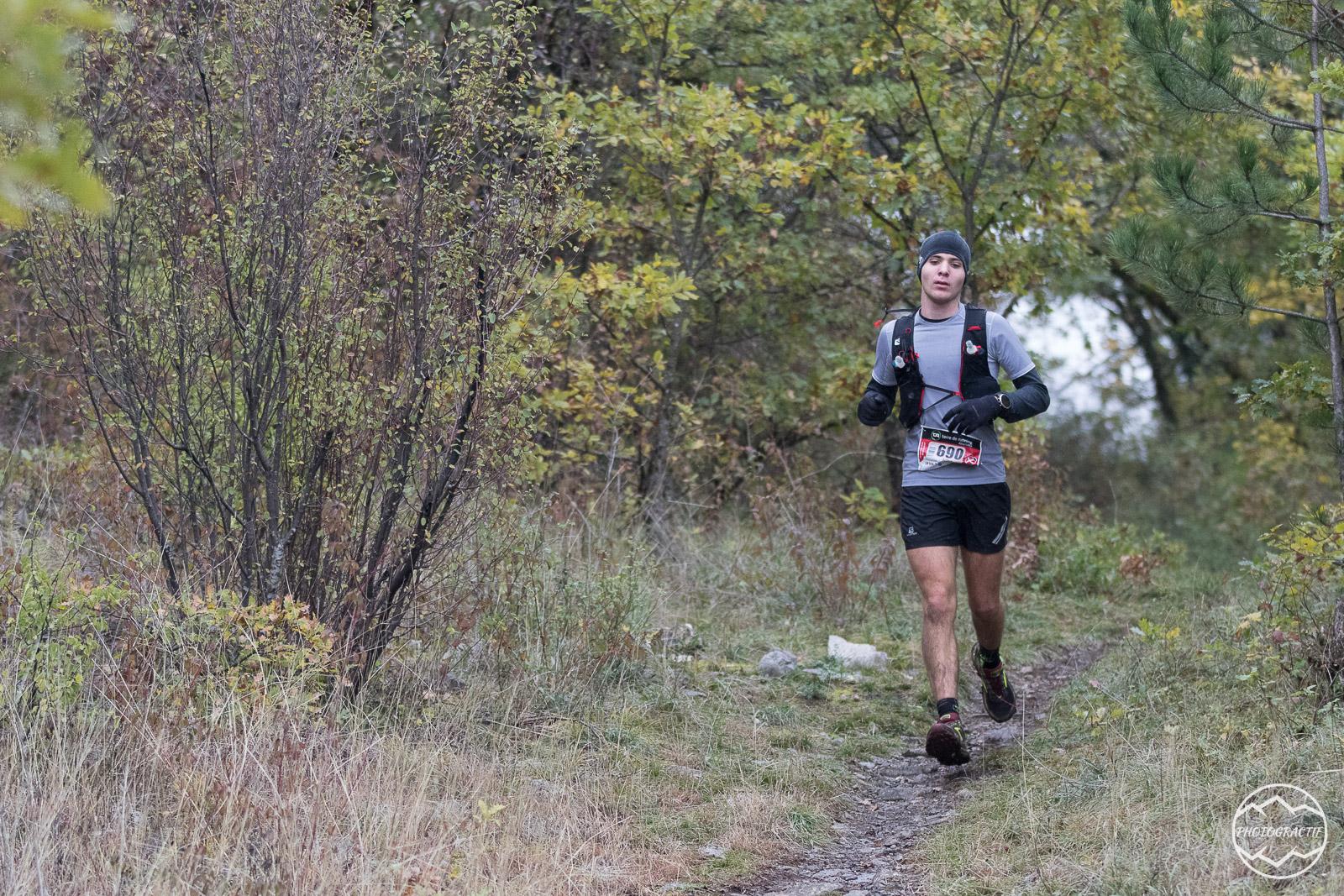 Trail Arclusaz 2019-377