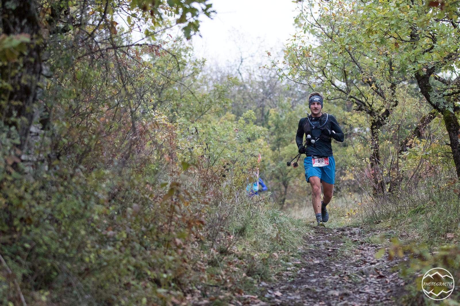 Trail Arclusaz 2019-372