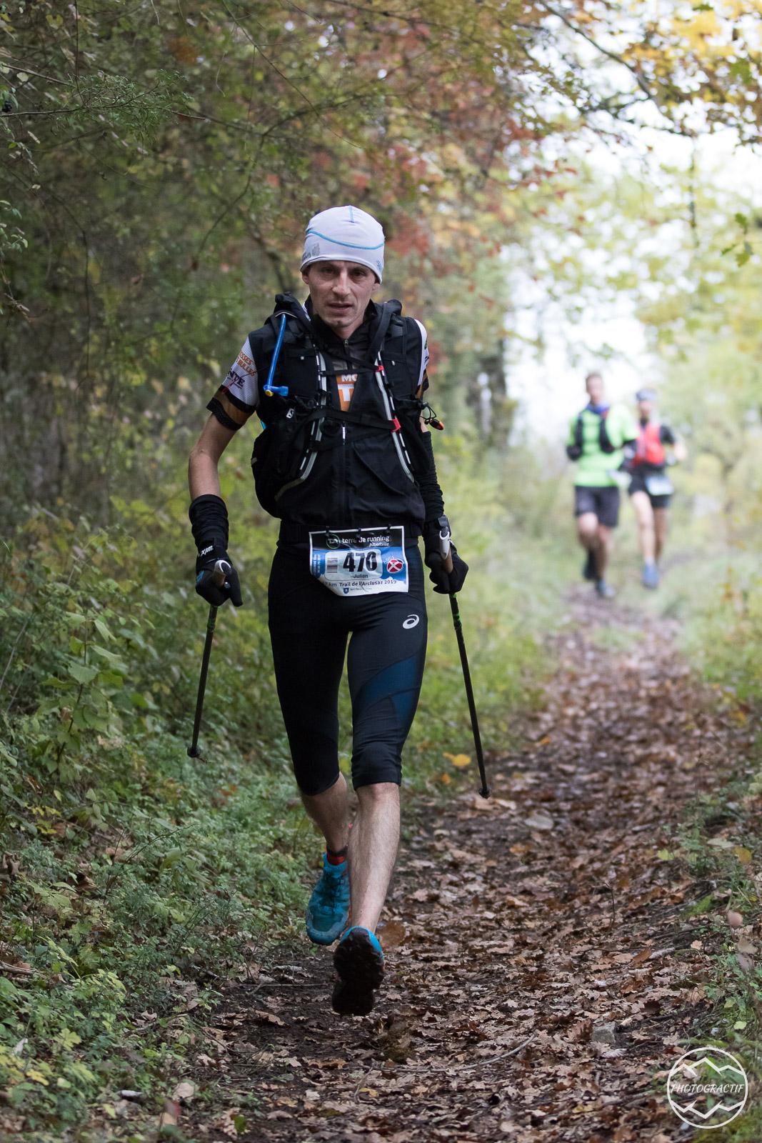 Trail Arclusaz 2019-367