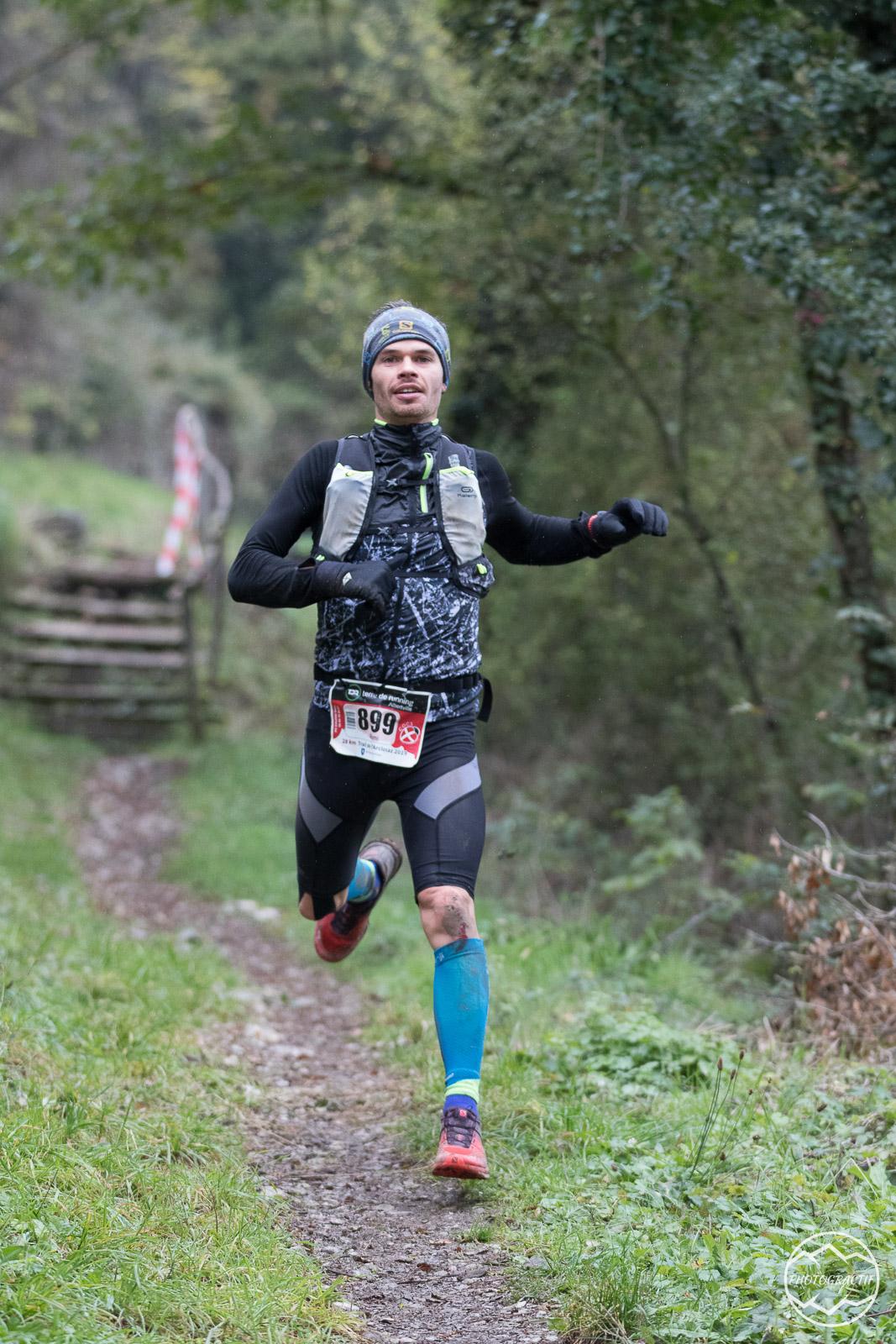 Trail Arclusaz 2019-353