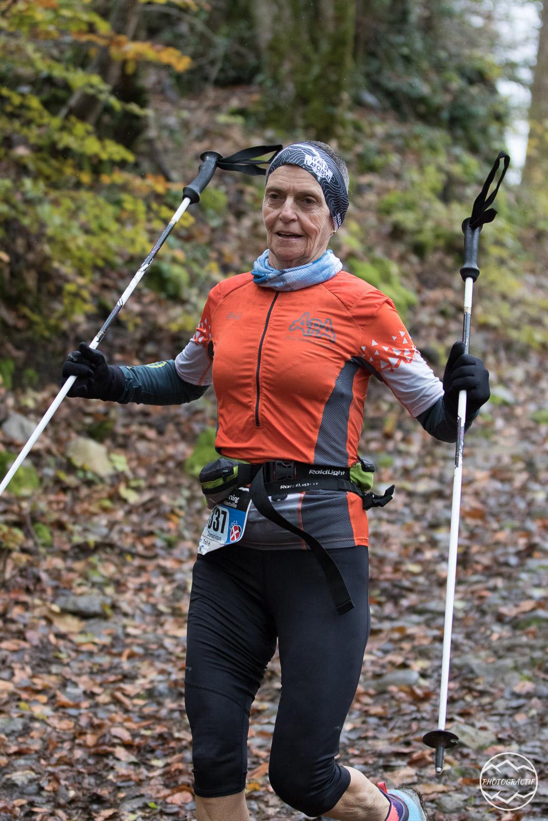 Trail Arclusaz 2019-642