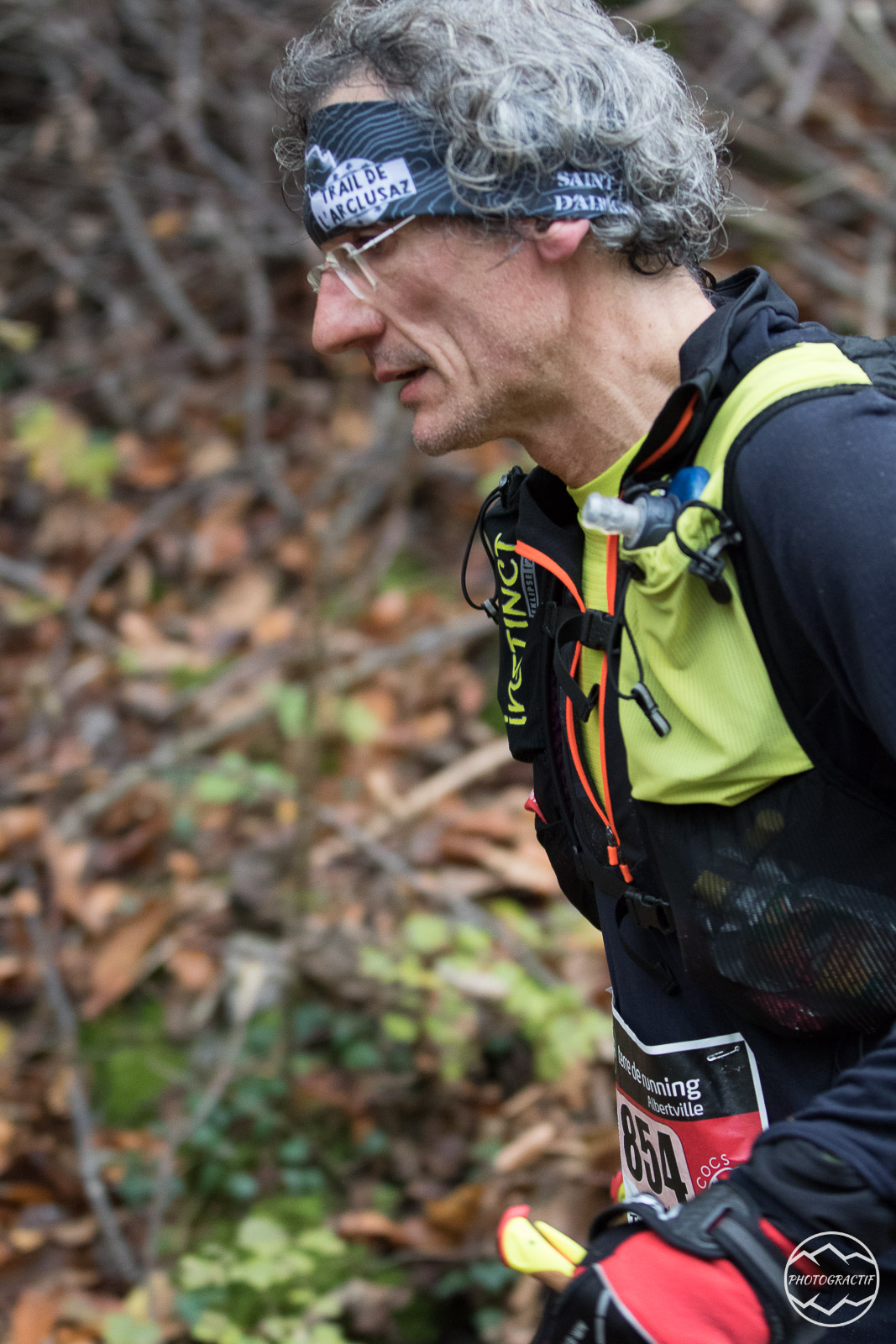 Trail Arclusaz 2019-636
