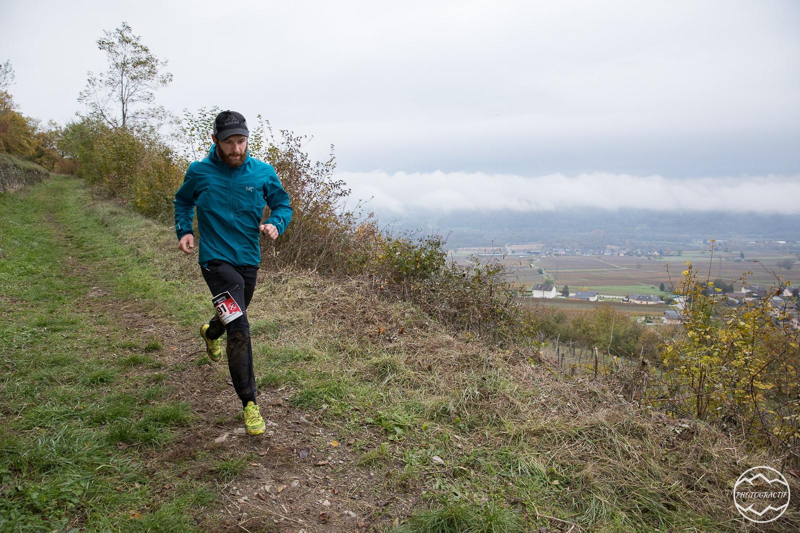 Trail Arclusaz 2019-319