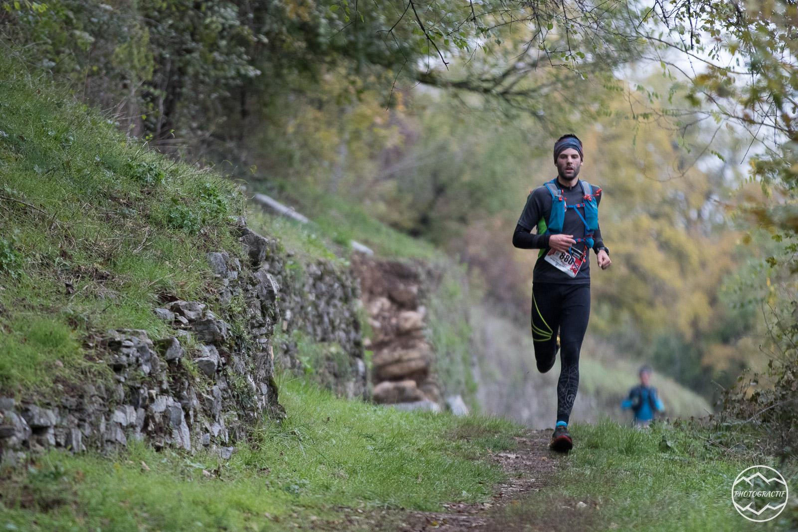 Trail Arclusaz 2019-311