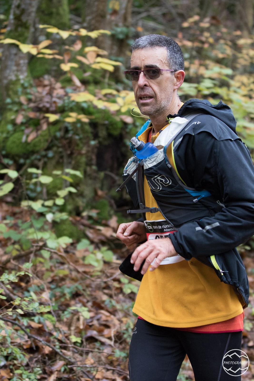 Trail Arclusaz 2019-622