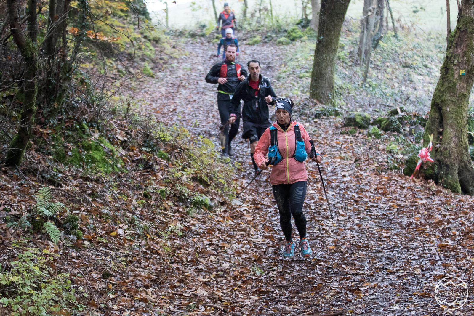 Trail Arclusaz 2019-606