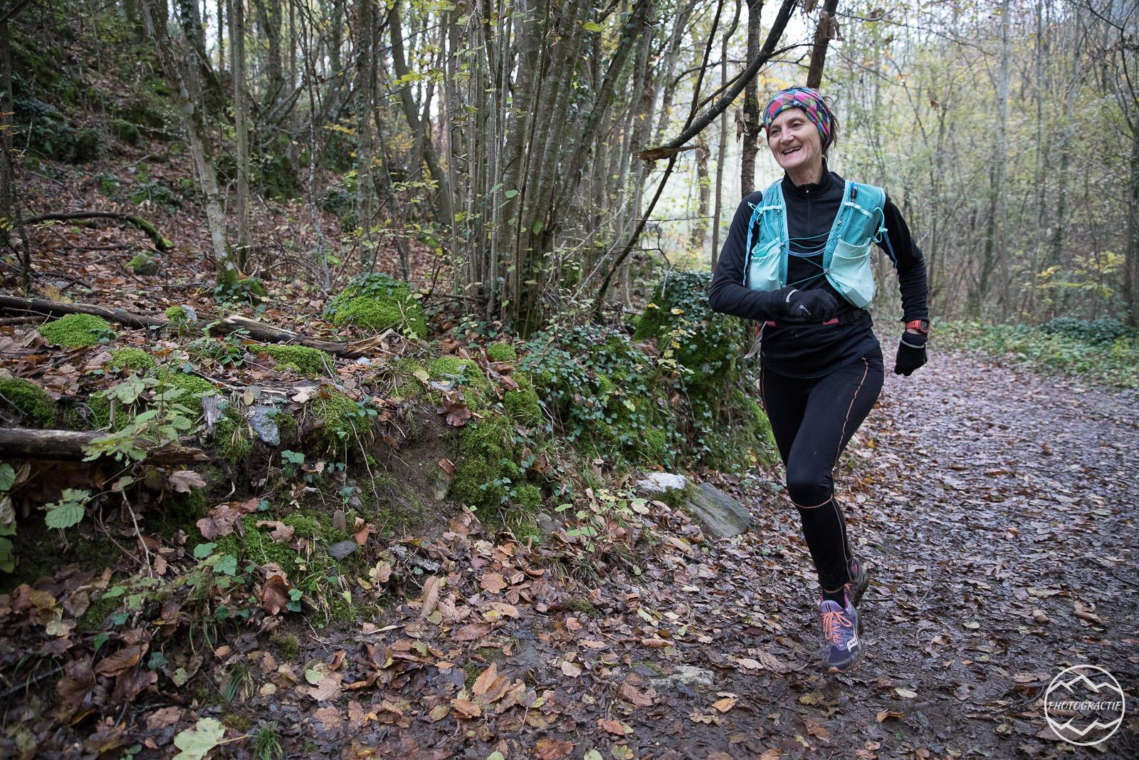 Trail Arclusaz 2019-605